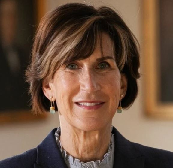 Leslie Haley (R)