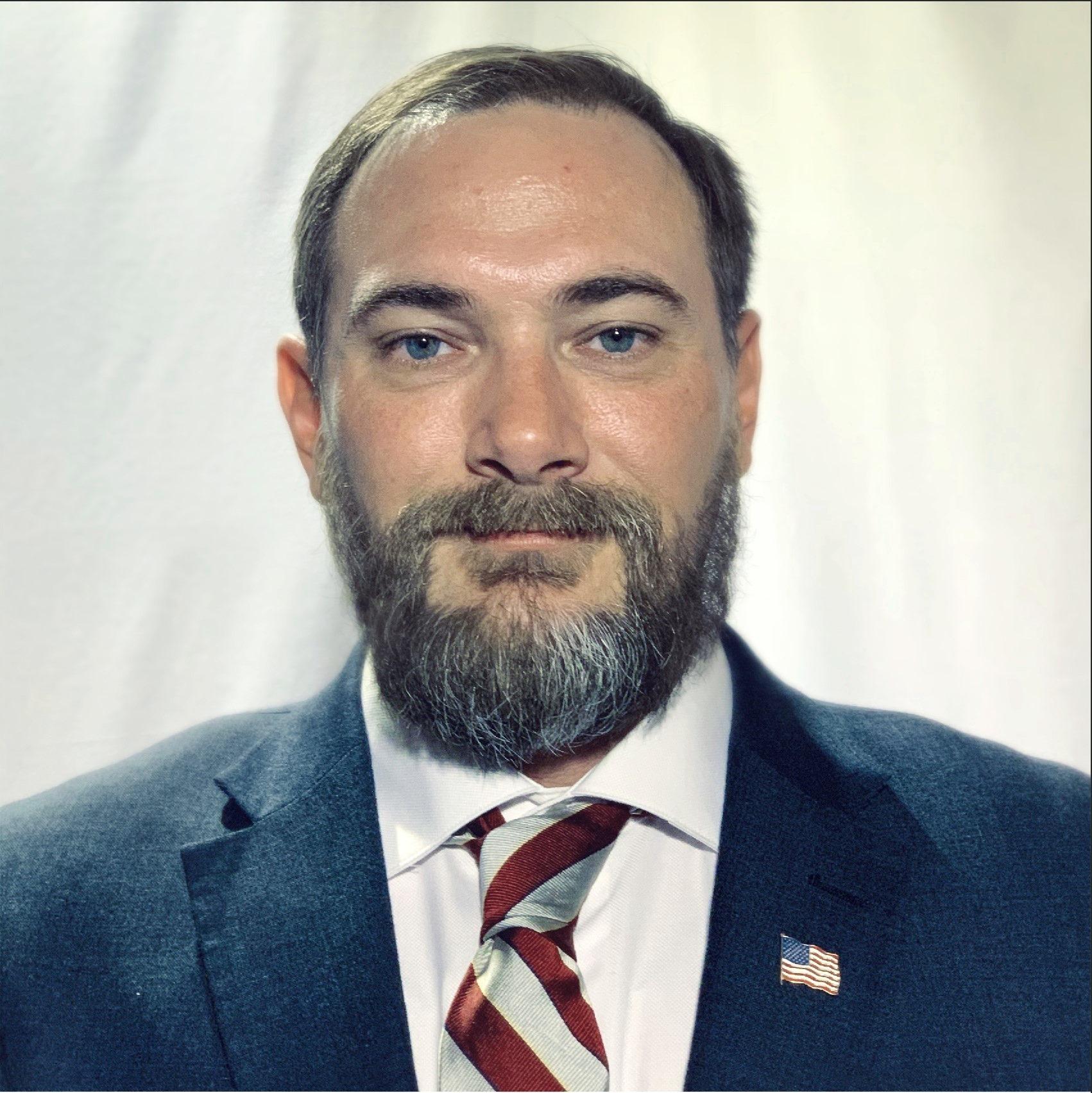 Kurt Santini (R)