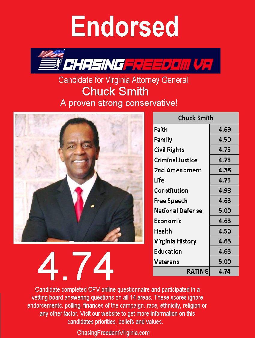 Chuck Smith (R)